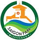 SAIGON PARK.png