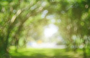 depositphotos_85061674-stock-photo-blur-