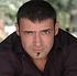 Riccardo Cesca.png
