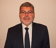 Dominic Bartalotta.JPG