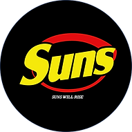 SUNS.png