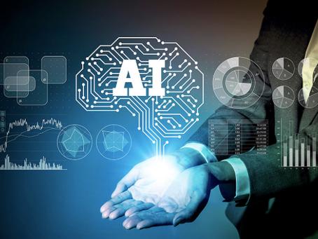 AI Robots Replacing Canadian Visa Officers