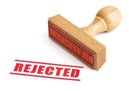 Avoid Visa Refusals & Misrepresentation