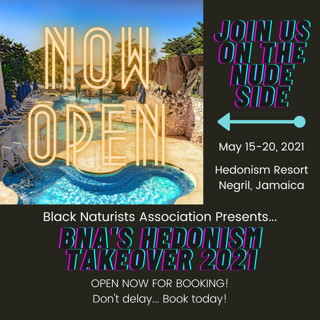 Jamaica - May 15-20: Open Now!