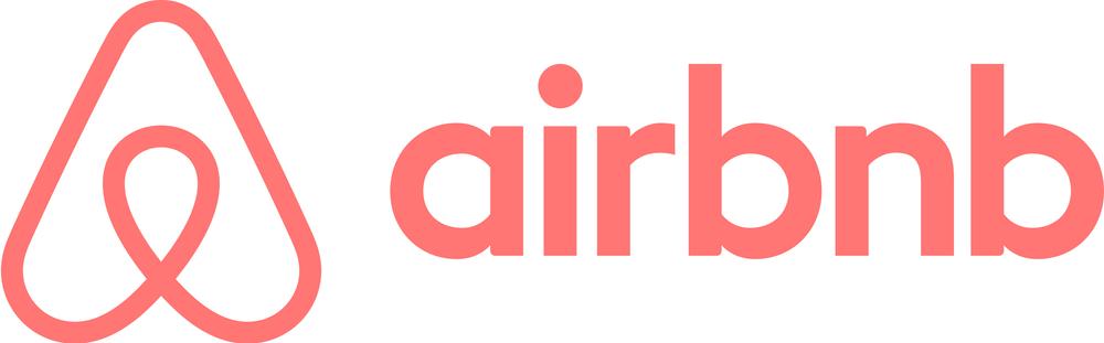 Airbnb.org: nasce la no-profit di Airbnb per il sociale