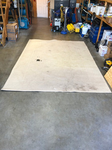 rug cleaning before.JPG