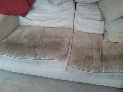 couch before.jpg