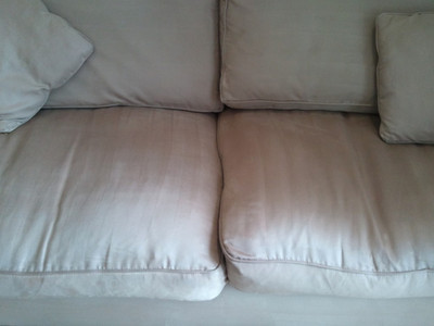 couch after.jpg