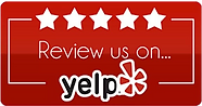 Yelp-Review-Logo.png
