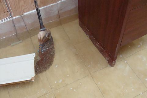 water damage4.jpg