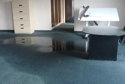 water damage6.jpg