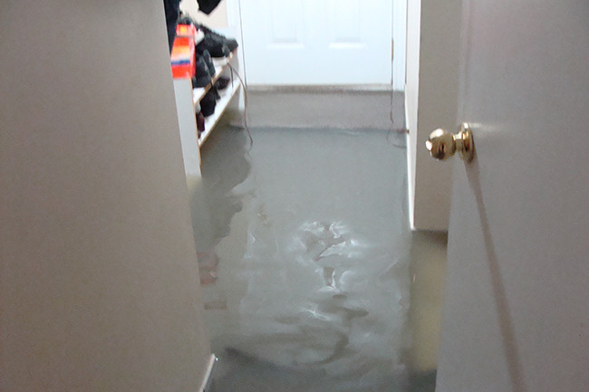 water damage5.jpg