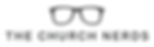 TCN Logo-01.png