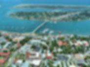 St Augustine Aerial.jpg