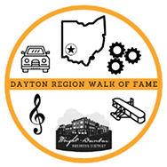 Walk of Fame logo.jpg