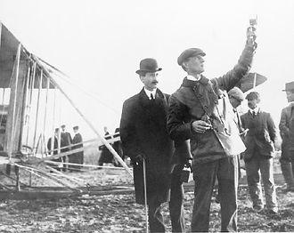 Aviation History Links