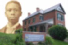 Dunbar house_nps_4b.jpg