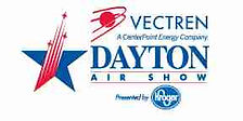 vectren dayton air show.jpg
