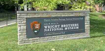 Wright Brothers National Museum 5.jpg