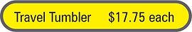 tumbler price.jpg