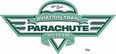 Parachute Museum_large_TM.jpg