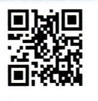 QR code ATI.jpg