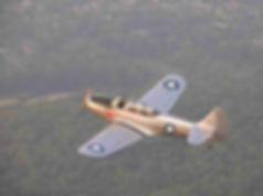 Fairchild PT_19_26.jpg