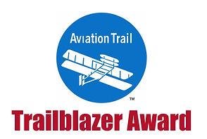 ATI Trailblazer logo.jpg