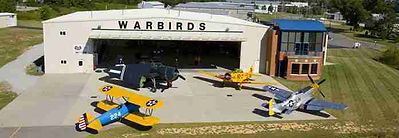 Tri State Warbird hangar.jpg