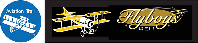 Flyboys_ATI.jpg