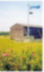 huffman prairie from old brochure.jpg