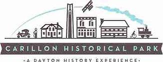 Carillon Historical Park.jpg