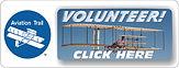 Volunteer logo_w ATI logo.jpg