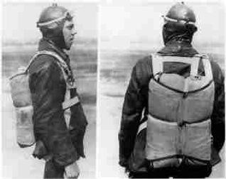 Floyd Smith with parachute.jpg