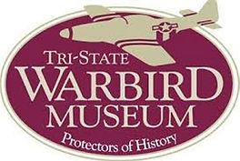 Tri State logo.jpg