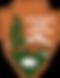 parks%20service%20logo_edited.png