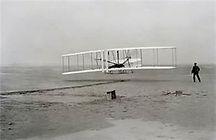 first flight.jpg