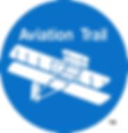 ATI logo_corel to web med prog.jpg