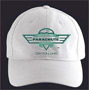 Cap_white_parachute museum_b.jpg