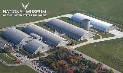 museum-aerial w logo_lo.jpg