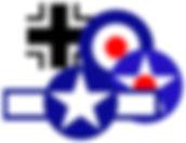 Butler County Warbirds logo.jpg