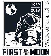 Armstrong_Apollo 11.jpg