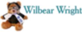wilbear for trademark_b.jpg
