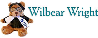wilbear for trademark_b.jpg