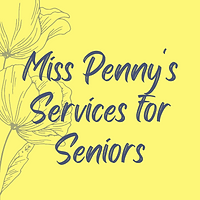 Copy of Miss Pennys Brand - 2021 (5).png