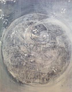 round veil (2)