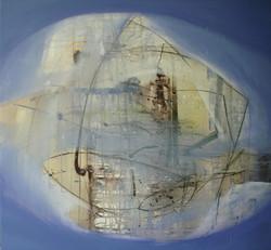 round veil (1)