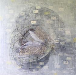 round veil (7)
