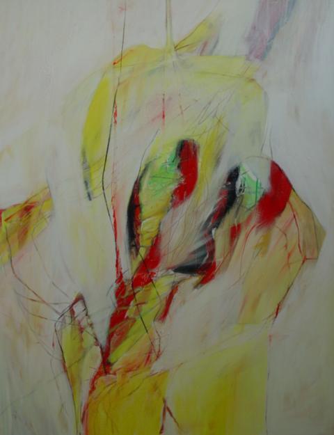 yellow spots (1)