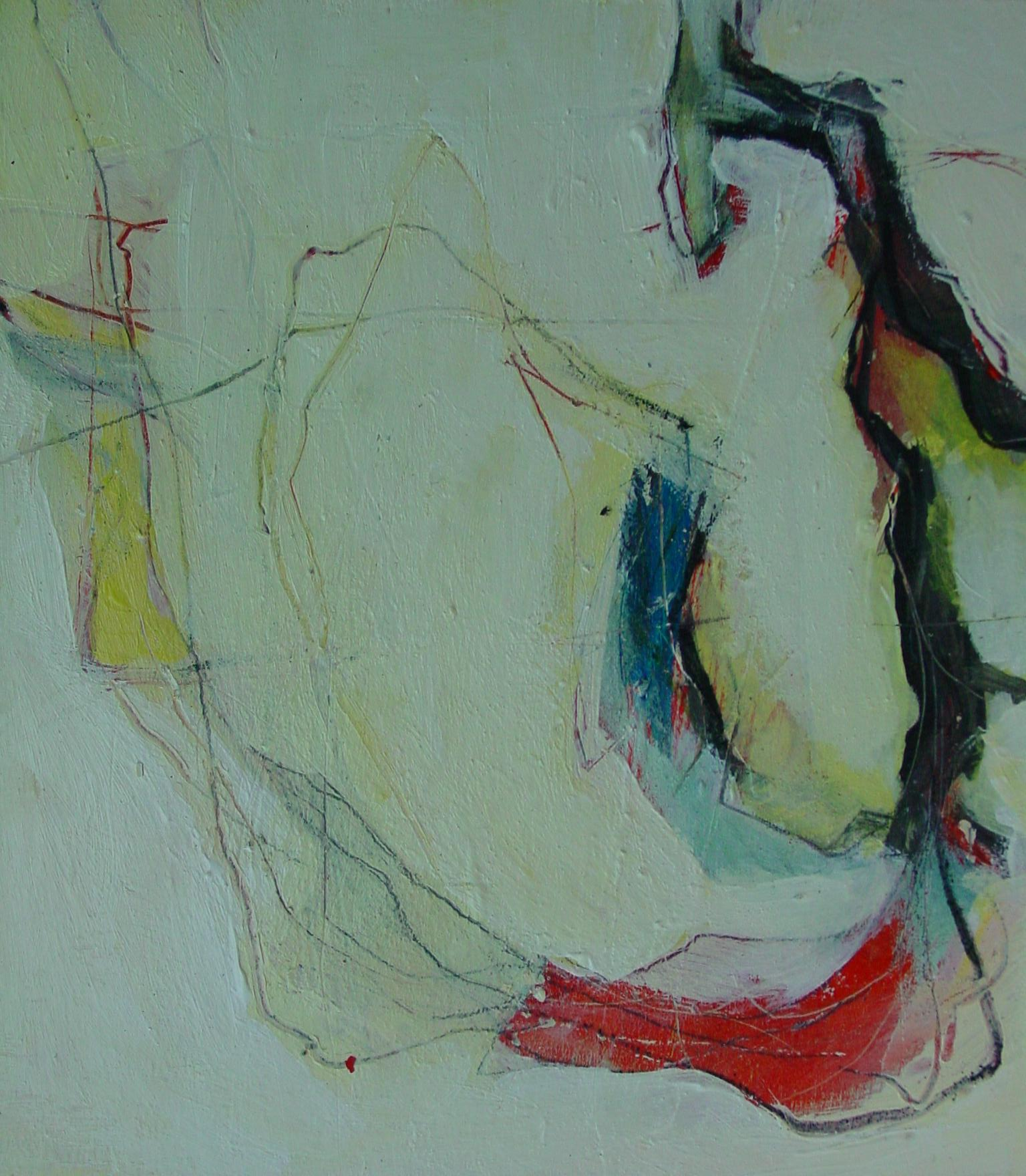 red lines (4)